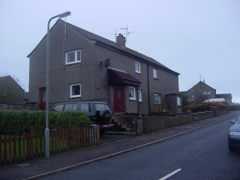 Photo: Seaforth Road