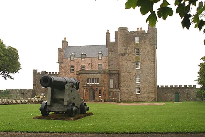 Inside Mey 4 Of 24 Castle Of Mey Photos Caithness Org