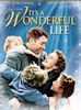 It's A wonderful Life at Thurso Cinema