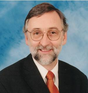Peter Peacock salary