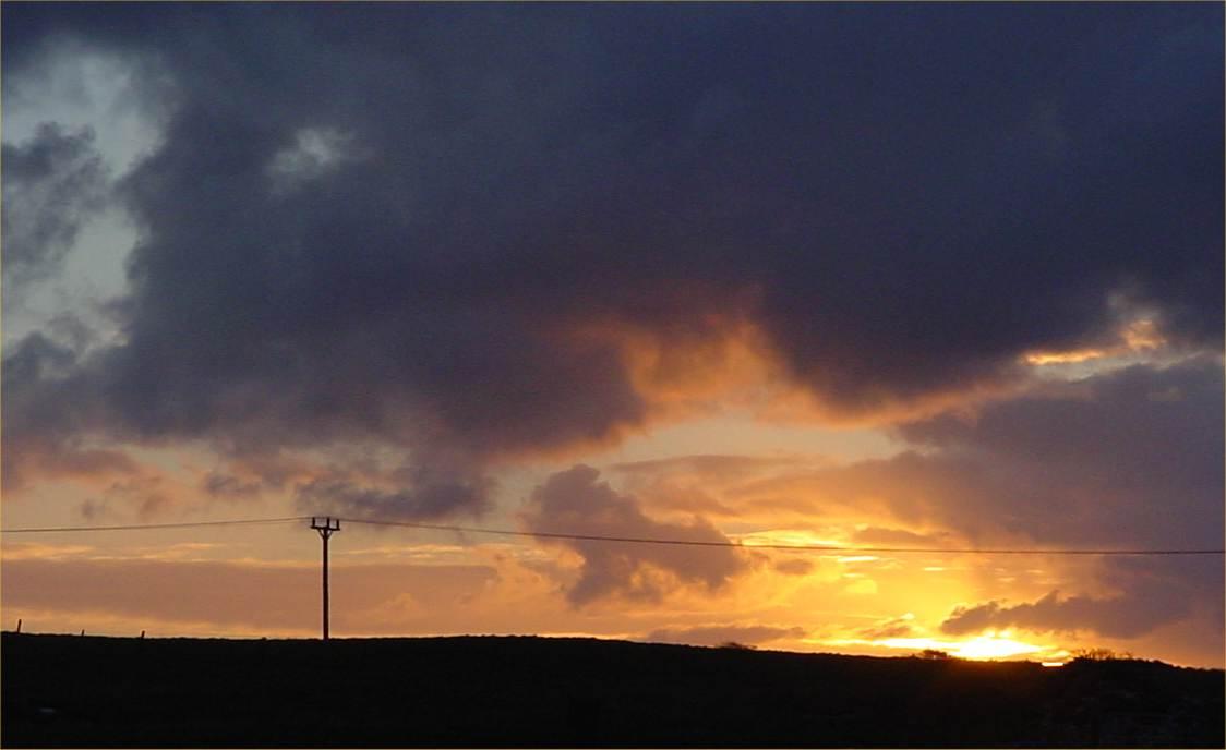 Photo: Castletown