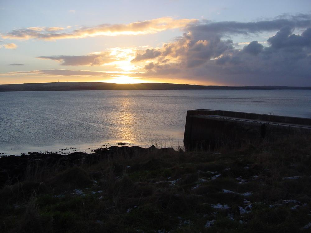 Photo: Dwarwick, Caithness