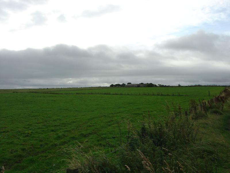 Photo: A Flex Hill View