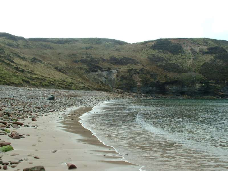 Photo: Scotlands Haven