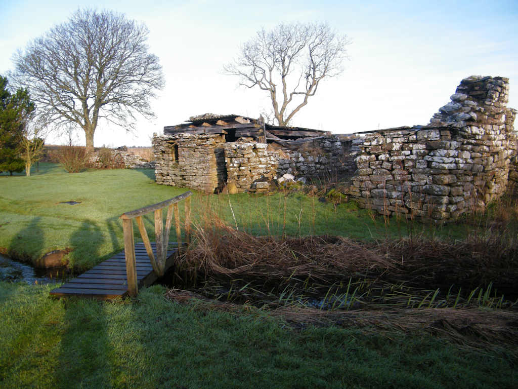 Photo: Scouthal, Caithness