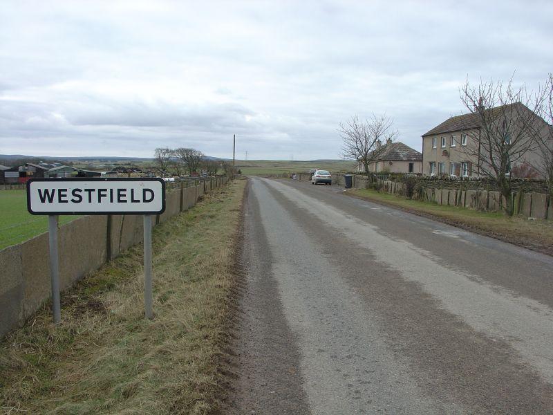 Photo: Westfield
