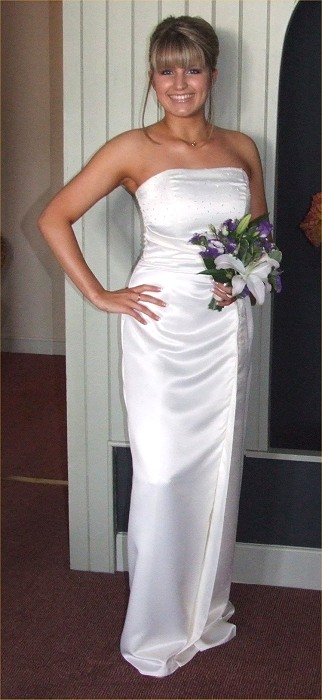Photo: Halkirk Gala 2008