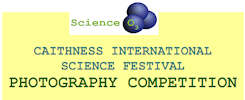 Science 03 Photo Competition
