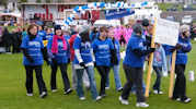 Caithness Relay For Life
