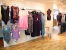 Brandy's clothes Shop, Bridge Street, Wick