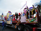 Wick Gala 2011 - Another Success