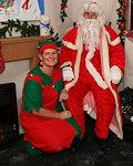 Watten Santa