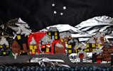 Keiss Christmas Fayre 2012