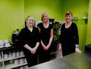 Pulteney Centre Opens In Wick