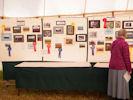 Caithness County Show 2012