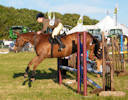 Caithness County Show 2012