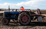 North and West Caithness Ploughing Association 23rd Ploughing Match