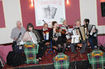 Wick Fiddle and Accordion Club