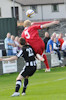 Wick Academy 5 Lossiemouth 3