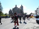 Halkirk Highland Games 2013