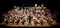 Highland Schools Orchestra 2013