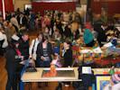 Caithness Science Festival 2013