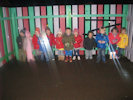 Norlin Play Group, Wick