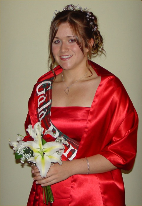 Photo: Halkirk Gala Night 17 June 2006