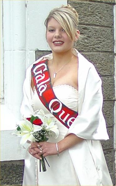 Photo: Halkirk Gala Night 17 June 2006