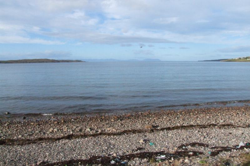 Photo: In And Around Gairloch