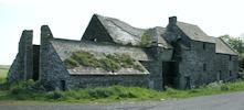 Mill, Watten, Caithness
