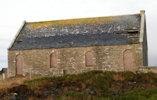Former Free Church At Bruan