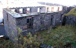 Old Warehouse At South Quay, Wick