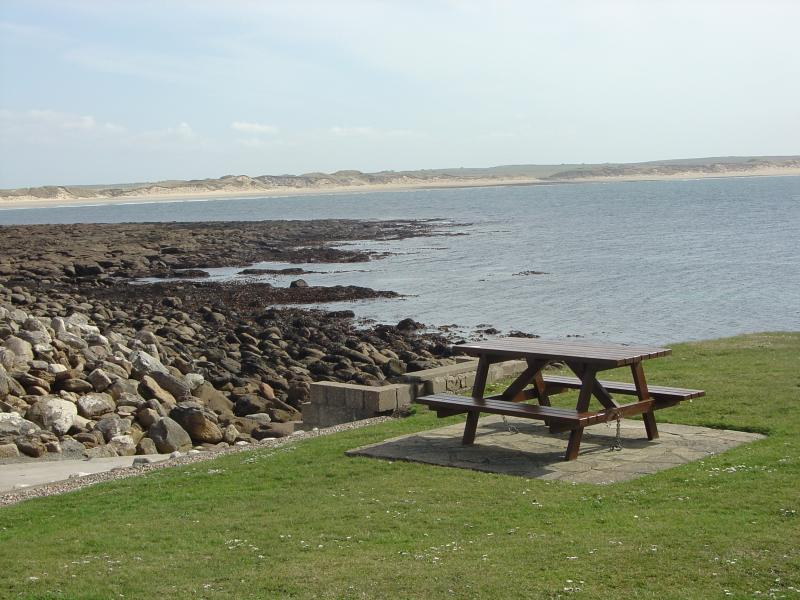 Photo: Dwarwick To Dunnet