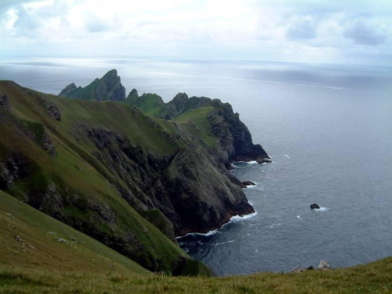 Photo: St Kilda