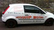 Autoquip Motors