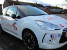 Caithness Driving Solutions for your driving lessons