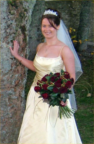 caithnessorg weddings photo tanya amp graham 7 of 7