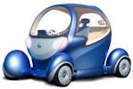 Caithness Car Club
