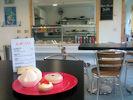 Pentland Ferry Cafe