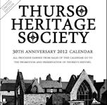 Thurso Heritage Calendar 2012