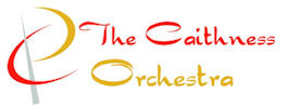 Caithness Orchestra