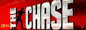 The Chase quiz looking for contestants in the north