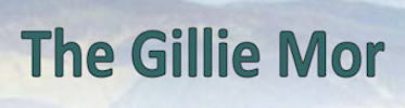 The Gillie Mor