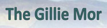 The Gillie Mor