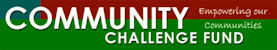 Community Challenge Fund In Highland