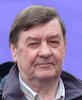 David Baron - Labourt Candidate Labdward Caithness election 2 May 2013