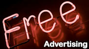 FREE Christmas Ads For Local Businessses