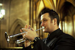 Grant Golding Trumpet at www.brassblast.co.uk