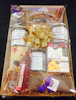 Hampers made to order